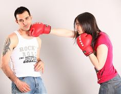 Healthy Relationship tips,  good relationship advice, strong relationships