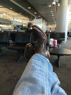 Waiting on the plane to New York City, July 2015.