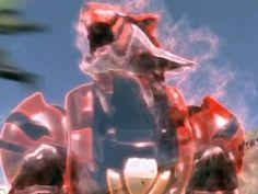 Power Rangers, Painting, Art, Art Background, Powe Rangers, Painting Art, Kunst, Paintings, Performing Arts