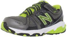 New Balance KV689 Tie Running Shoe (Little Kid/Big « Shoe Adds for your Closet