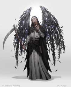 Fantasy Character Design, Character Design Inspiration, Character Concept, Character Art, Character Ideas, Concept Art, Dungeons And Dragons Characters, Dnd Characters, Fantasy Characters
