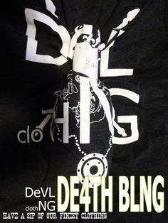 http://devlclothng.spreadshirt.fi/