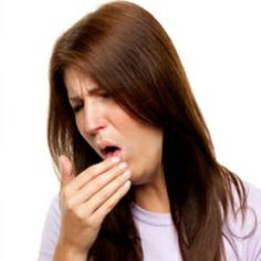 Easy Home Remedies For Dry Cough