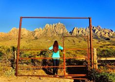 Things to do in Alamogordo, New Mexico - Space History Museum, Pistachio Farms, Three Rivers Petroglyphs, Ruidoso, Cloudcroft, White Sands National Monument, White Sands Missile Range, Organ Mountains, Las Cruces, Holloman AFB