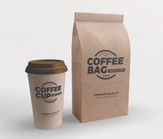 Download 41 The Best Mockups Collection 2020 Ideas Mockup Bag Mockup Packaging Mockup