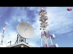 Telcos add over 2,000 towers in Delhi to check call drops | The Radiation Doctor