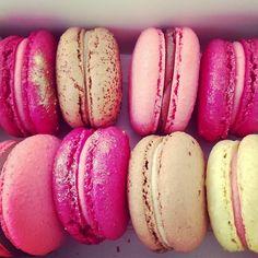 food | via Tumblr
