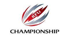 RFU Championship: Matías Díaz signs for Bristol