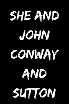 She And John Conway And Sutton - Chapter - The Romantic Story - World War I Real Love, What Is Love, True Love, My Love, Love Advice, Love Tips, Finding Love, Looking For Love, Female Quotes
