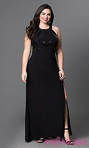 Buy MO-12172W at PromGirl