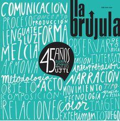 Nuestra 44ª portada Calm, Artwork, Cover Pages, Work Of Art, Auguste Rodin Artwork, Artworks, Illustrators
