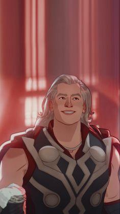 Loki, Thor, Lock Screens, Man Movies, Marvel Wallpaper, X Men, Thunder, Movies And Tv Shows, Princess Zelda