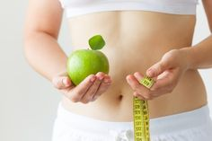 Tips to fit health into your schedule - Don't let the excuses of long work days and extravagant business lunches collect at your waistline. Even a busy schedule is something that Angie Witte, a master personal trainer at LA Fitness in Phoenix can work around. All you need is 25 minutes. Witte's workout will not only help you build str... - http://azbigmedia.com/ab/tips-fit-health-schedule