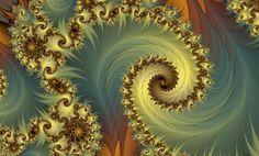 2558x1549 free desktop backgrounds for fractal