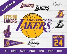 Download File:LakersWordmark.png - Wikipedia, the free encyclopedia ...