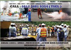 Konsultan Audit SMK3,Konsultan Sertifikat SMK3,Konsultan Sertifikasi SMK3,Konsultan SMK3,Jasa Konsultan SMK3,Konsultan SMK3 Surabaya,Konsultan SMK3 Jakarta,Konsultan SMK3 Makassar,Konsultan SMK3 Balikpapan,Konsultan SMK3 Semarang,Konsultan Sertifikasi SMK3,Konsultan SMK3 Surabaya,Konsultan Sertifikasi SMK3 Surabaya,Jasa Konsultan SMK3 Surabaya,Konsultan SMK3 Bandung,Konsultan SMK3 Batam