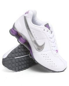 Footwear Boots, Footwear Wmns, Classic Sneakers, Walking Shoes, Shoes Shoes, Nike Shox, Fashions Purses Shoes, My Style