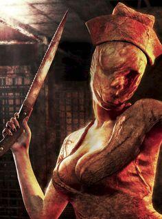 'Silent Hill' cumple quince años: diez bichos asquerosos para recordarlo con…