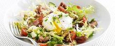 1400 Calorie Meal Plan | LIVESTRONG.COM