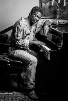 Jazz Artists, Jazz Musicians, Music Artists, Jazz Composers, Herbie Hancock Maiden Voyage, Music Tones, Dope Music, Piano Player, Smooth Jazz