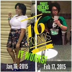 30 days into her 90 day challenge and down 17 pounds! wooohooo!!! So exciting Call or text 520-840-8770 or fill out the form and I will call you http://bodycontouringwrapsonline.com/contact