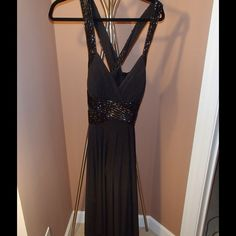 Gorgeous short Black Cocktail Dress Brand New Elegant & Sexy Dresses