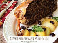 Trzeci Talerz: KUCHNIA PODKARPACKA - alfabetyczny spis przepisów French Toast, Breakfast, Food, Morning Coffee, Essen, Meals, Yemek, Eten