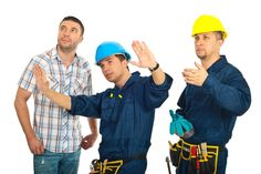 Whether you're looking for a tradesman to renovate your house or seeking tax advice from a service professional, we can help you choose the right business: http://www.tsbids.com.au