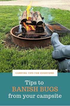 🔥 [TALK TO US] => This amazing tent camping hacks For Survival Quotes Wallpaper looks entirely fantastic, ought to bear this in mind next time I have a bit of money in the bank .BTW talking about money. We always hold hands. If I let go, she shops. Camping Hacks, Camping Glamping, Camping Essentials, Camping Recipes, Camping With Kids, Family Camping, Camping For Beginners, The Perfect Getaway, Rv Travel