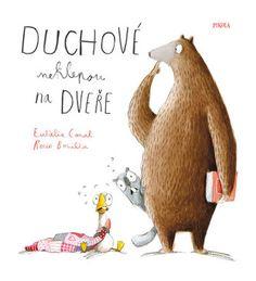 Llamas, Title Page, Canal E, Conte, Naive, Cartoon Drawings, Childrens Books, Dinosaur Stuffed Animal, Album