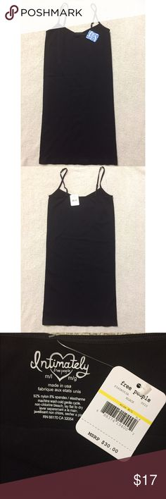 Free People Short Bodycon Dress NWT. Perfect condition. Size M/L. Free People Dresses Mini