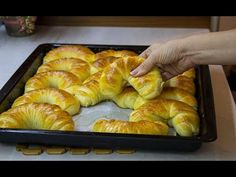 You searched for Brioche Hörnchen - Einfach Nur Lecker Easy Bread Recipes, Cooking Recipes, Healthy Recipes, Healthy Nutrition, Healthy Eating, Appetizer Recipes, Dessert Recipes, Desserts, Drink Recipes