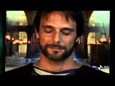 Sant'Agostino, part 2 (2009) - YouTube