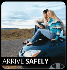 www.like-nu.co.za make sure the #weather conditions are optimal for a #safe and #pleasant journey! #safetraveltips