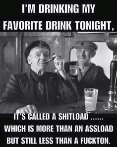 9b794513a0 best-damn-photos-drink-less-whiskey | Funny quotes | Whiskey quotes ...