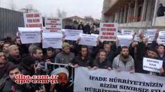 Turkey's Dance with Jihadists