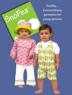 Snopea Sneak Peek: All ready for their vacation! Baby Wearing, Boutique Clothing, Summer Dresses, Vacation, Spring, Clothes, Collection, Fashion, Outfit