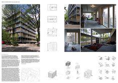 R50 – cohousing