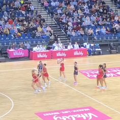 5 Netball Defence Drills, Tips & Tactics 🏐 - Netball Lovers - Netball Defence Drills that will help you defend the net while playing with good movement and aware - Basketball Practice, Basketball Workouts, Basketball Shirts, Play Volleyball, Basketball Hoop, Netball Quotes, Netball Coach, Athlete Problems, How To Play Netball
