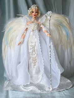 ∑∑☪ Angel Wings :: Fantasy Angel - Shushienae