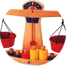 Pintoy covers a wide range of wooden toys online for NZ kids and families, including educational wooden toys, games and bedroom furniture. Wooden Toy Boxes, Wooden Toys, Educational Games For Kids, Educational Toys, Wooden Numbers, Cabin Christmas, Christmas Morning, Christmas Ideas, Wooden Alphabet