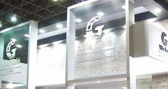 Grupo Vila Galé promove o Vila Galé Rio de Janeiro na BTL 2014   Algarlife