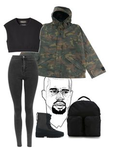 """""""Untitled #127"""" by kidrauhleer on Polyvore featuring adidas and adidas Originals"""