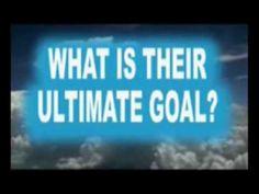 THE ILLUMINATI (BILDERBERG GROUP) WARNING TO THE WORLD!. (THE 7 RABBIS) - http://theconspiracytheorist.net/new-world-order/the-bilderberg-group/the-illuminati-bilderberg-group-warning-to-the-world-the-7-rabbis/