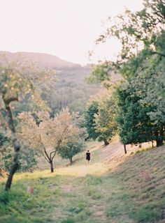 Discovered by lost《memories. Find images and videos about photography, vintage and nature on We Heart It - the app to get lost in what you love. Life Is Beautiful, Beautiful Places, Vie Simple, Theme Nature, Land Scape, The Great Outdoors, Wonders Of The World, Countryside, Places To Go