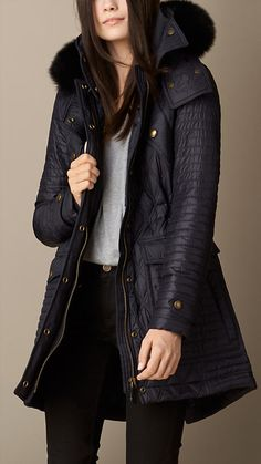 Canada Goose womens sale price - 1000+ ideas about Parkas on Pinterest | Alibaba Group, Down ...