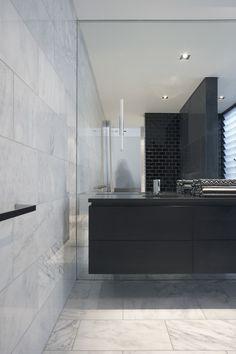 9 best bathrooms bedrooms images washroom contemporary rh pinterest com