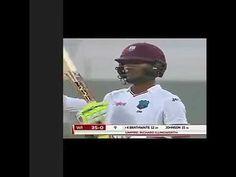 Yasir Shah trolls with the umpire