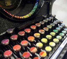 typewriter_02.jpg