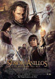 El señor de los anillos 3 El retorno del Rey  http://pelisfullhd.com/online/el-senor-de-los-anillos-3-el-retorno-del-rey/